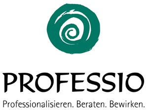professio_logo_web